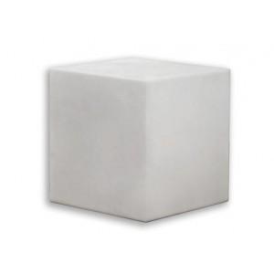 cubo colores