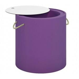 Pongotodo-mesa sundara colores con ASA