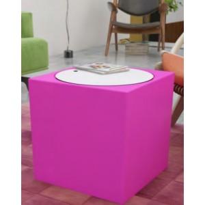 Pongotodo-mesa cubo 43 colores