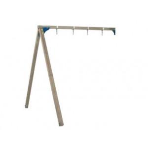 Swing basic + módulo adicional