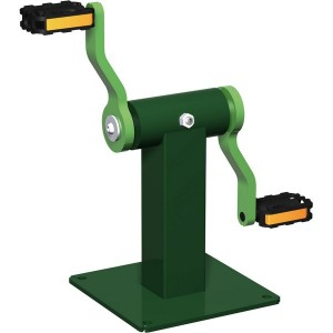 Ciclo pedal